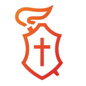 École biblique DÉFI